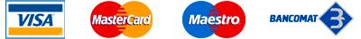 New Dental Medical Service