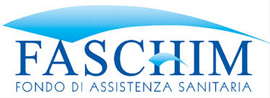 Convenzione Faschim New Dental Medical Service