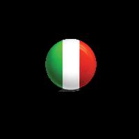 new dental medical service srl italia