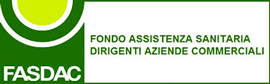 Convenzione Fasdac New Dental Medical Service