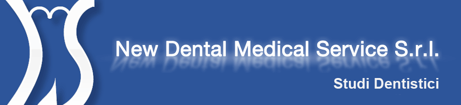 new dental medical service srl
