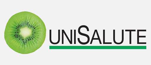 unisalute con New Dental Medical Service